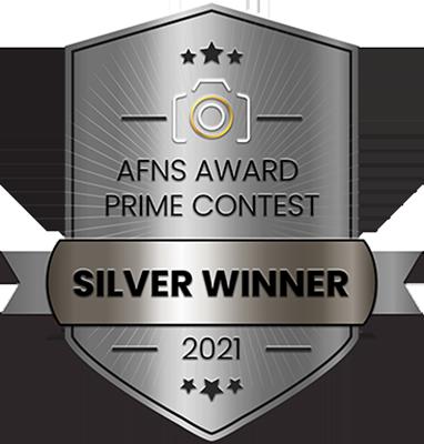 AFNS Winner Photographer